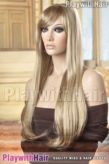 14h Light Honey Blonde