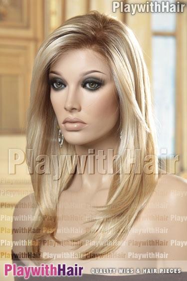 lagunablonde Laguna Blonde Honey Platinum