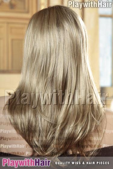 veniceblonde Venice Blonde Pale Creamy