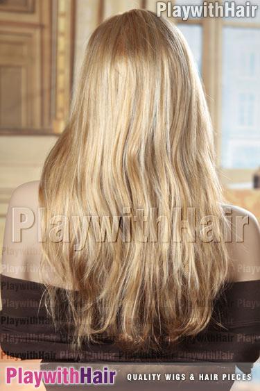 104f24b White Honey Blonde