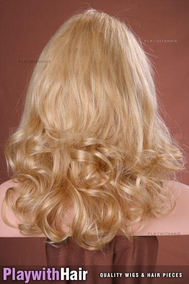 14/88h Sexy Soft Blonde
