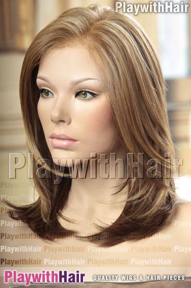 1026tt Blonde Brown STACKED