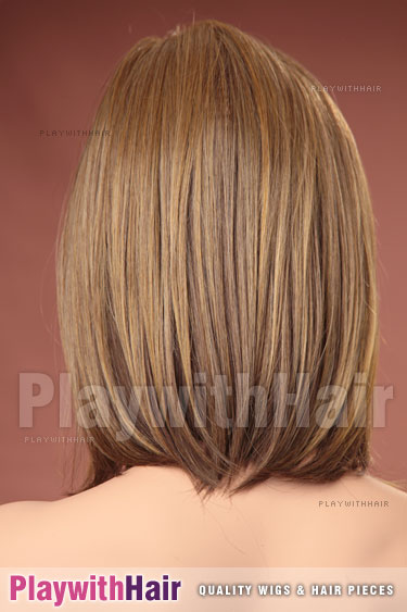 1026tt Blonde Brown STACKED