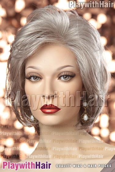 56f51 Natural Brown Gray Grey