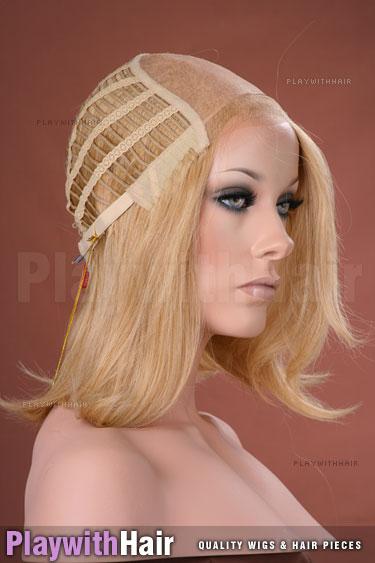 24b22rn Unique Blonde Blend
