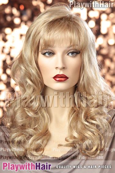 24b22 Stunning Blonde