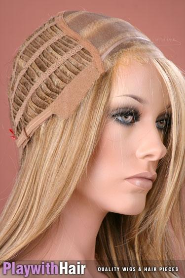 cinnamonsyrup Brown Blonde Mix