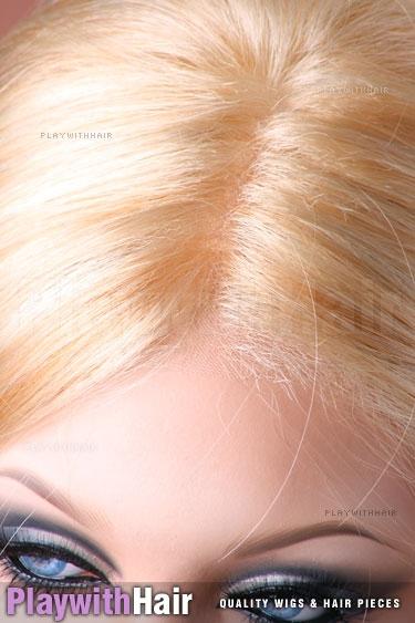 honeysyrup Honey Blonde Mix