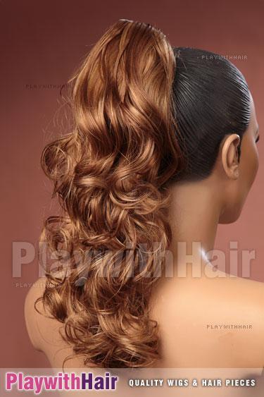 27c29 Red Blonde