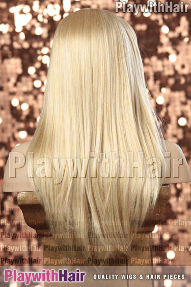 24bt102 Golden Blonde Tip