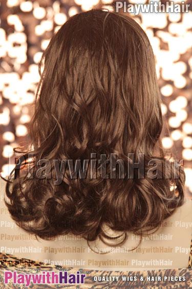 brown Dark Brown