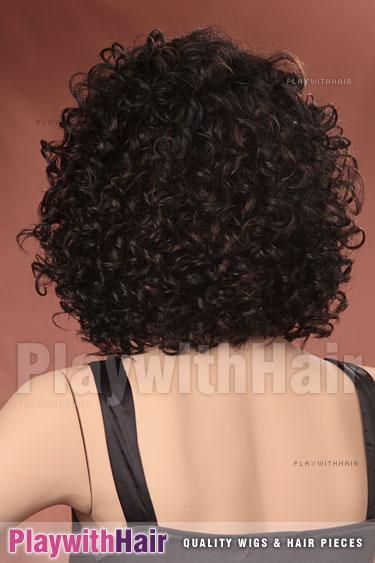 fsm1b/30 Black Light Auburn Mix