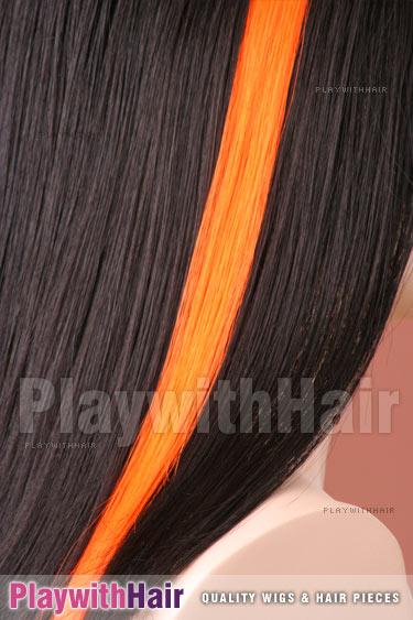 orange Bight Orange