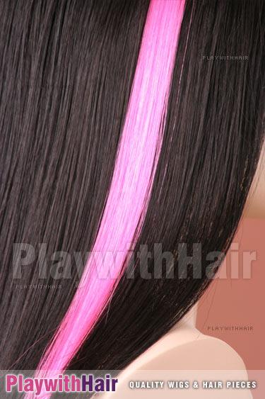 hpink Hot Pink!!