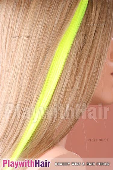 neongreen Bright Neon Green