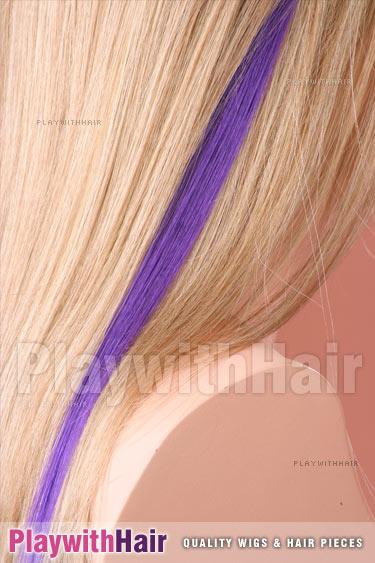 purple Purple Lavender