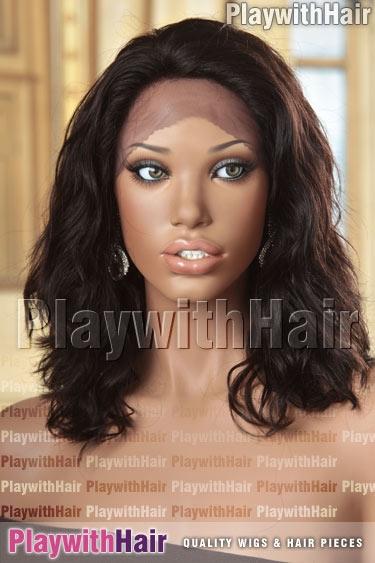 naturalblack Natural Black Brown Mix