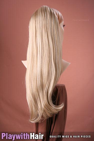 f16/22 Fresh Blonde Mix
