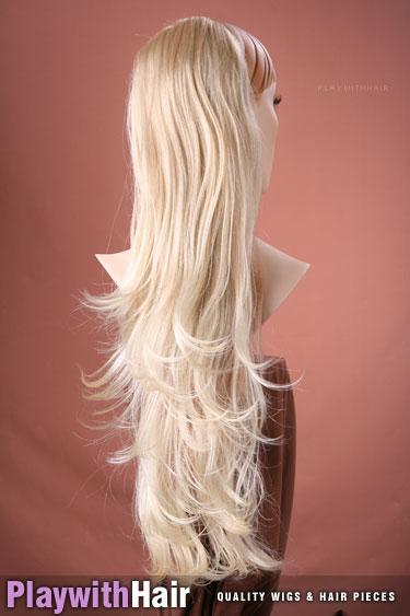 t27/24/613 Super Blonde Mix