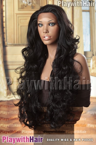 2 Brown Black
