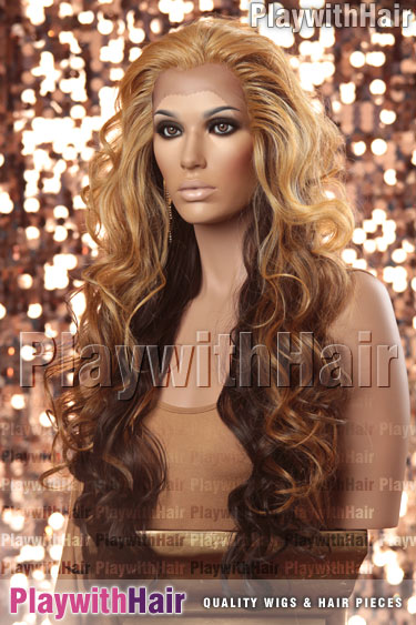 f2032 Blonde Brown STACKED