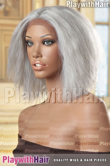 silvergrey Silver Grey Gray Ash