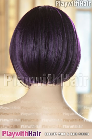 dpurple Dark Purple