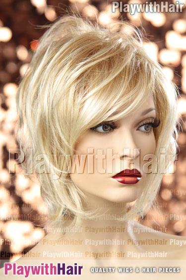 vanillalush Vanilla Lush Blonde