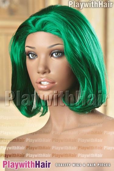 emerald Emerald Green