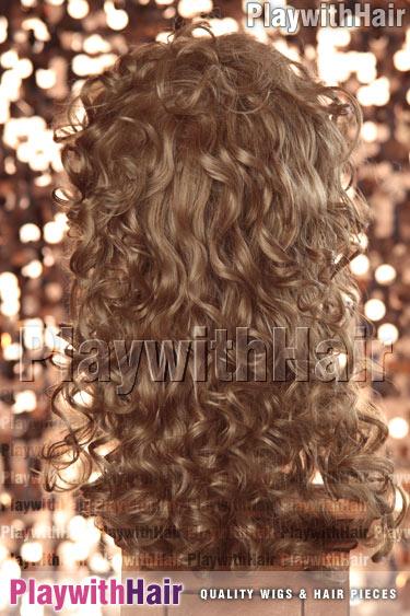 14 Light Brown Dark Blonde